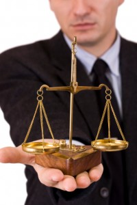 choosing bankruptcy lawyers