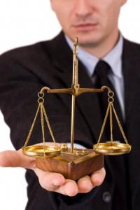 choosing bankruptcy lawyers