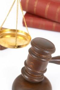 bankruptcy eligibility