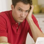 consumer bankruptcy law