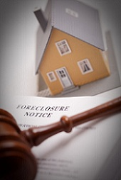 ABQ foreclosure attorneys